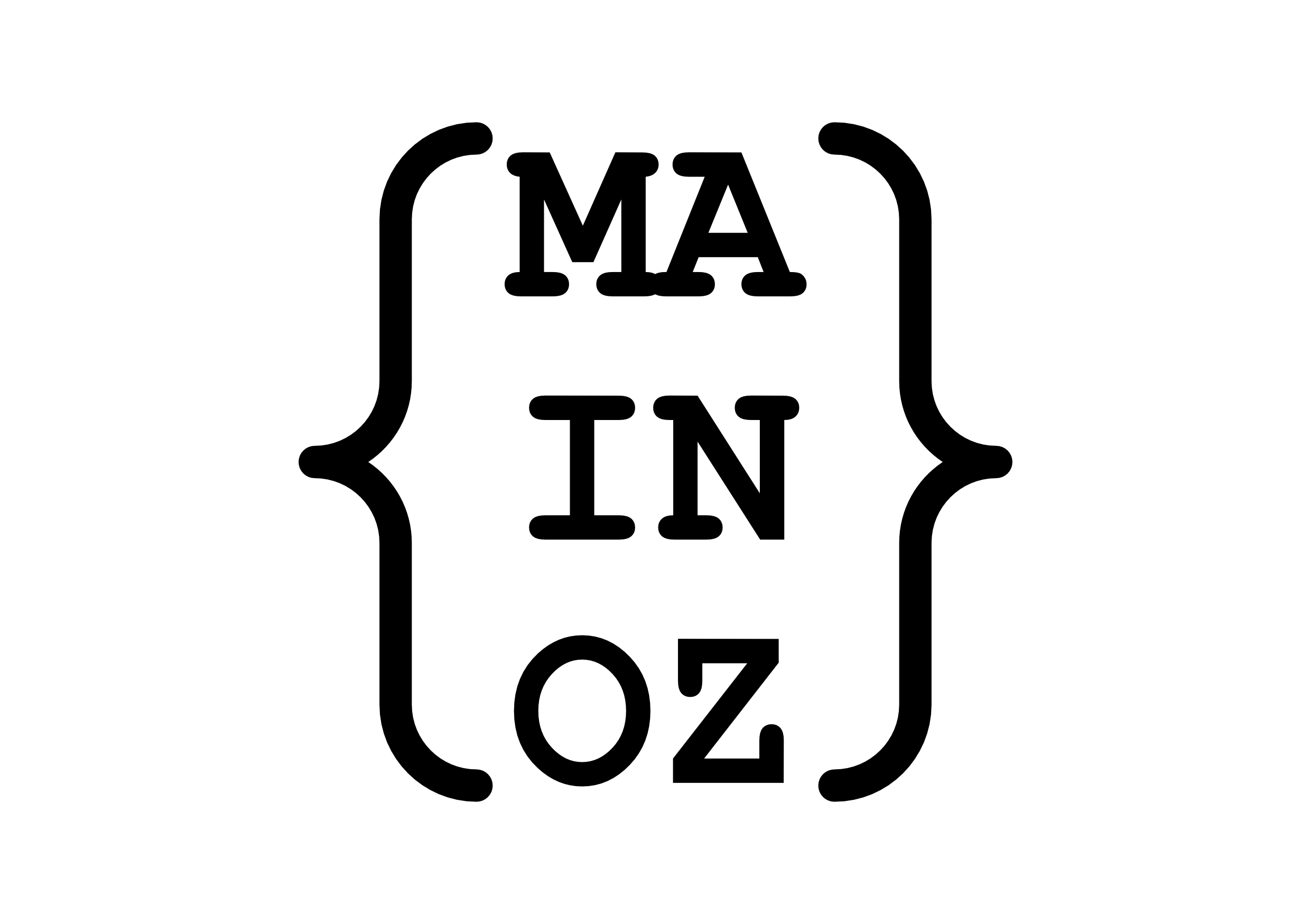 Mainoz LLC